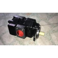 Гидравлический насос для JCB oe no 919/71500