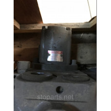 Гидравлический насос HITACHI oe no 263J7-12021 , 9217993 , 263J712021  Hydraulic Pump for Hitachi ZW310