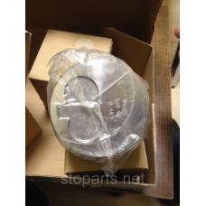 Поршня с кольцами CNH oe no SBA115016818