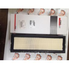 84268729 Фильтр CNH New Holland