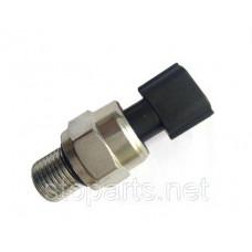 4436536 Датчик давления масла Hitachi