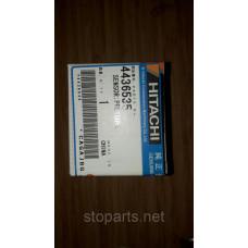 4436535 Датчик давления  Hitachi