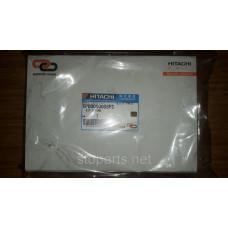 XP00000008PS Комплект уплотнений гидрораспределителя Hitachi