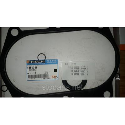 4451036 Ремкомплект Hitachi