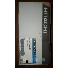 YA00010377 Мотор стеклоочистителя Hitachi