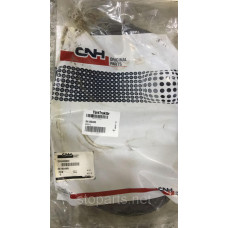 84180490Приводной ремень CNH