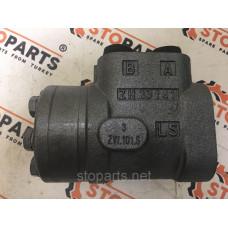 5140383 Рулевой двигательNew Holland