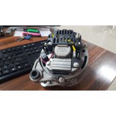 500322763 Генератор CNH, CaseIH