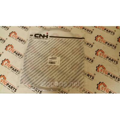47747210прокладка крышки головки цилиндров CNH