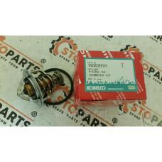VHS1632E9120ТЕРМОСТАТ Kobelco Hino Engine