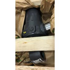 47699351гидравлический цилиндр CNH , New Holland