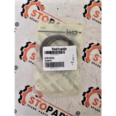 87016255 поршневое кольцо CNH  New Holland