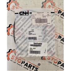 238-5161Кольцо уплотнительное CNH , New Holland , Case