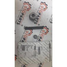 85820129Ремкомплект клапана секции гидрораспределителя CNH New Holland