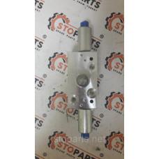 47765054 регулирующий клапан  CNH Case New Holland