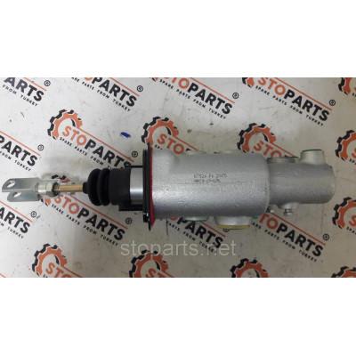 87754484 Главный тормозной цилиндр New Holland , Case