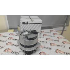 47906732 Генератор CNH