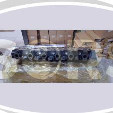 04297593 Головка блока цилиндров в сборе Deutz