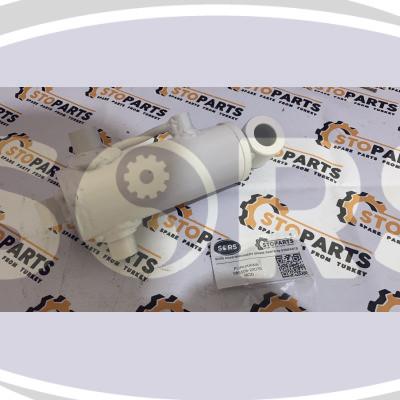 085505-22076 Hydraulic cylinder  FURUKAWA