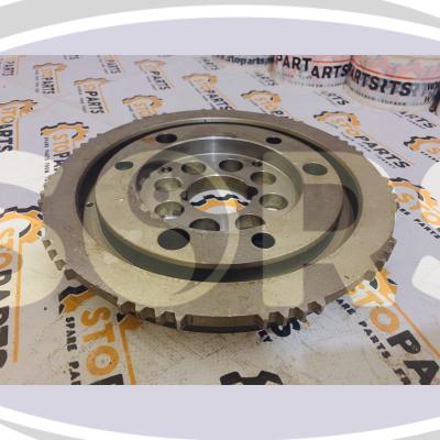 Carraro Crown Wheel HUB 134677