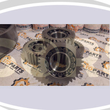 15265771 Gear With Bearing (PLANET GEAR )