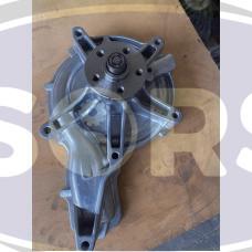 Water Pump 21468471 Volvo