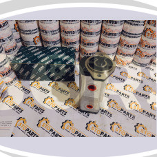 HYDRAULIC PUMP HEMA 31LB-40300 HYUNDAI