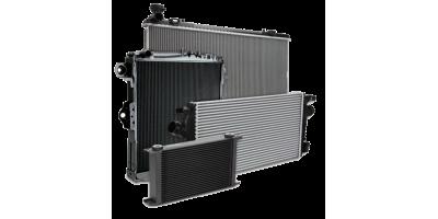 Лучшие цены на радиаторы для наших клиентов от STOPARTS