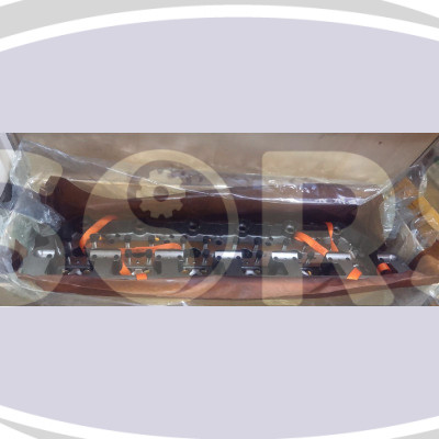 CH11399  Perkins Cylinder Head