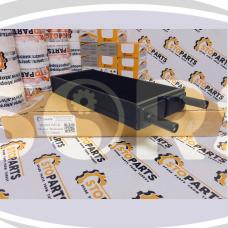 Радиаторный обогреватель Hidromek F25/20800