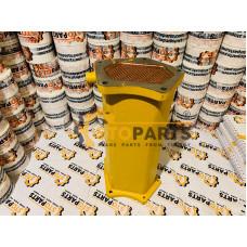 Масляный радиатор Катерпилар 236-8745 , 2368745