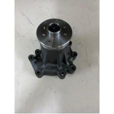 WATER PUMP FITS ENGINE ISUZU 4HK1 PART NUMBERS 8980388450 ; 8980228721