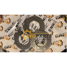 CNH NEW HOLLAND FIAT BRAKE DISC 93.40x170x2.50 PART NUMBER 5119327