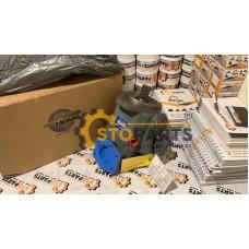 HYDRAULIC PUMP FOR CATERPILLAR PUMP NUMBER 350-0666; 3500666