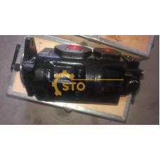 HYDRAULIC PUMP PARKER NO 7049522009 ; MANITOU NO 261581