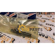Injector KOMATSU (Iveco) EA500390441; 0432133780