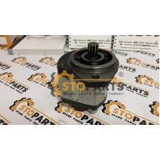 HIDROMEK F1499225 BRAKE SYSTEM HYDRAULIC PUMP HEMA F14/99225
