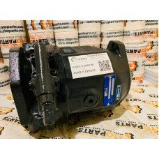 VOGELE MACHINERY - REXROTH HYDRAULIC PUMP A10V071DFR1/30 & A10V071DFR/31R BRAND METARIS USA
