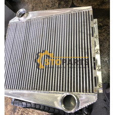 RADIATOR VOLVO 17268900 VOE17268900 CHARGE AIR COOLER