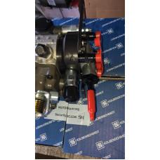 Perkins  2644C311,  Delphi 9520A424G