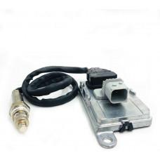 Nox sensor CUMMINS 4326862