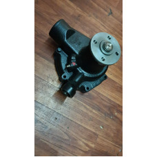 ME995307 Water Pump for  Mitsubishi 6D16 Engine