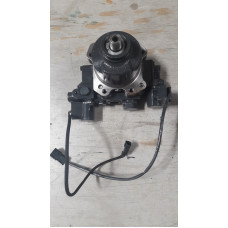 ELECTRIC MOTOR  CASE KWH0018