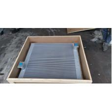 Радиатор VOLVO VOE14536042 Hydraulic oil cooler