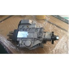 ТНВД  2644P501 Perkins Fuel Pump