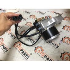 Шаговый мотор 7834-41-2002 Komatsu