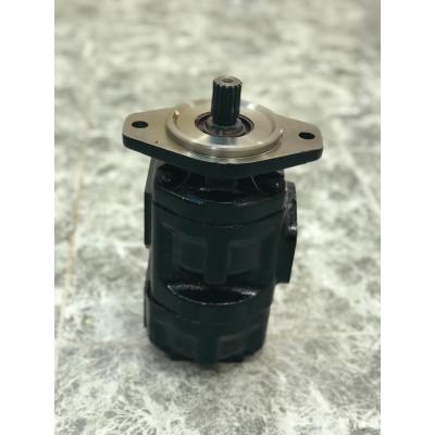 Hydraulic  Pump 332/F9030 JCB / 7029120048 Parker