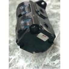 Гидравлический насос 332/F9030 JCB / 7029120048 Parker