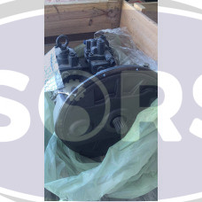 HITACHI Hydraulic pump 9118972A (HPV102)