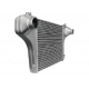 The best prices for cooling radiators for special equipment and